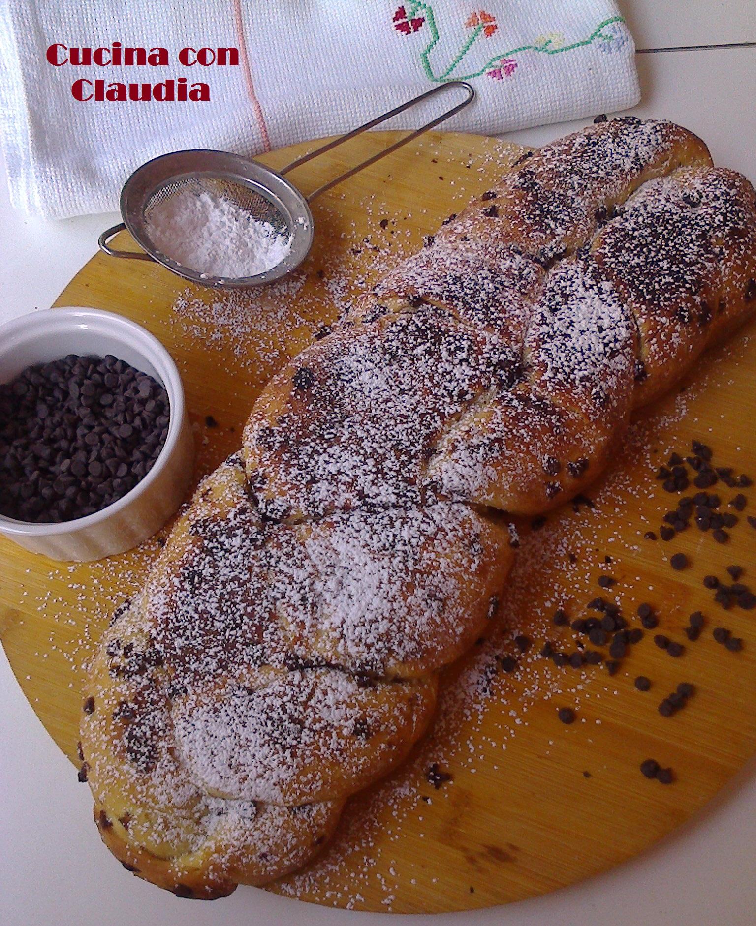 https://www.cucinaconclaudia.com/trenza-con-gotitas-de-chocolate/